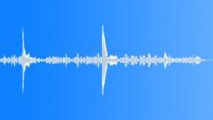 VEDENALAISEEN LIIKE IMPACT DOUBLE02 Äänitehoste