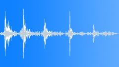 UNDERWATER MOVEMENT SEQUENCE03 Sound Effect
