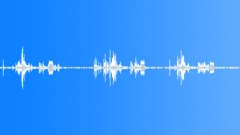 VENDING MACHINE COINS INSERT Sound Effect