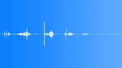 VENDING MACHINE SOFTDRINK SCREWTOP CLOSE - sound effect