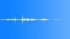 Vesihauteessa SPA MOVEMENT02 Äänitehoste