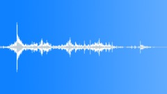 WATER WAVES ON ROCKS SUBMERGED MEDIUM29 Sound Effect