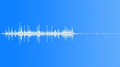 WELDING ARC SHORT04 Sound Effect