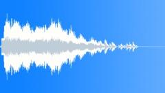 WINDOW LARGE SMASH STEREO08 Sound Effect