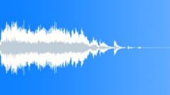 WINDOW LARGE SMASH STEREO16 Sound Effect