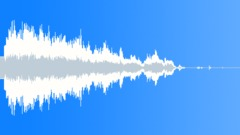 WINDOW LARGE SMASH STEREO24 Sound Effect