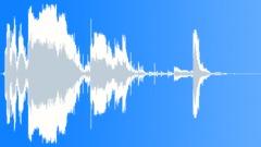 WINDOW MEDUIM SMASH STEREO01 - sound effect