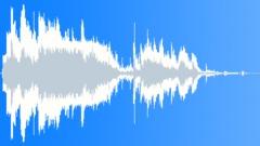 WINDOW MEDUIM SMASH STEREO03 Sound Effect