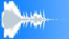 WINDOW MEDUIM SMASH STEREO05 - sound effect