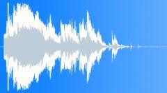 WINDOW MEDUIM SMASH STEREO07 Sound Effect