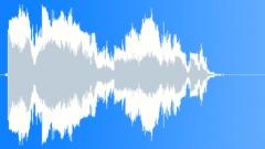 WINDOW MEDUIM SMASH STEREO09 - sound effect