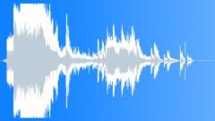 WINDOW MEDUIM SMASH STEREO11 Sound Effect