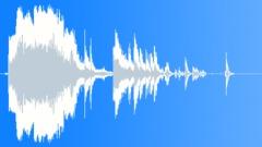 WINDOW MEDUIM SMASH STEREO15 Sound Effect
