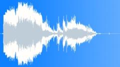 WINDOW MEDUIM SMASH STEREO17 Sound Effect