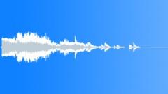 WINDOW SMALL SMASH STEREO01 Sound Effect