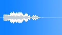 WINDOW SMALL SMASH STEREO14 Sound Effect