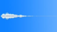 WRECK BONNET PANEL IMPACT METAL 55 Sound Effect