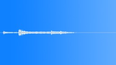 WRECK METAL PART02 IMPACT GROUND 04 Sound Effect