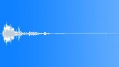 WRECK PANEL CRUNCH 12 Sound Effect