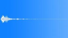 WRECK PANEL CRUNCH LIGHT 04 - sound effect