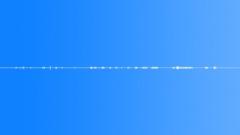 WRECK WINDSCREEN SHARDS FALL 04 Sound Effect