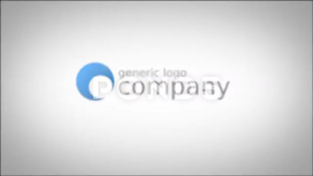 After Effects Project - Pond5 Business People in Boxes 8620943