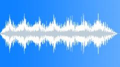 Throbbing Energy Pulse 2 Sound Effect