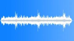 Bahar Dar, market atmosphere, with some traffic & distinct speech (Amharic). - sound effect