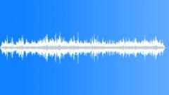 Cafe (Folkston, Georgia) - sound effect