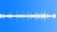 Cafe - Ammassalik - sound effect