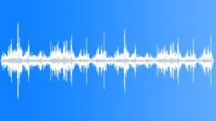 Outdoor Market. - sound effect