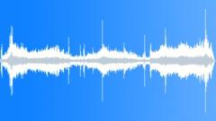 Switzerland: Tram journey. - sound effect
