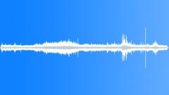 Tram journey, Helsinki - sound effect