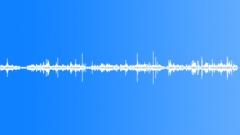 Grocer shop. - sound effect