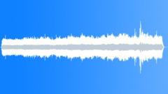 Ilmapiiri on iso uima-kauppakeskus - 1974 (äänitettiin Hollannissa, ei Äänitehoste