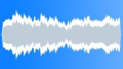Sirens & Bells: Air horn - sound effect