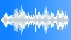 Electronic Alarm, urgent. - sound effect