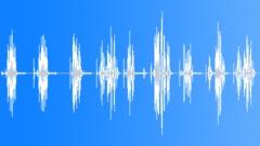 """Suzy Sing-Song """"Laulava Nukke Record, puhunut lauseita. Äänitehoste"""