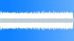 Stock Sound Effects of Refrigerator hum.
