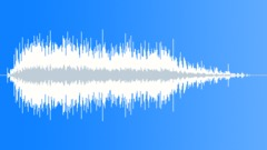Ballroom Atmosphere, applause. - sound effect