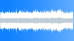 Stock Sound Effects of Indoor Ice Rink, interior, atmosphere in ice rink with children. (Recorded from