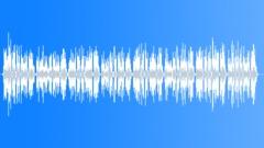 Interior, group of children singing 'London Bridge' - 1981 (3C8, reprocessed) - sound effect