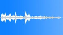 Industrial Dispute, jeers & calls. - sound effect
