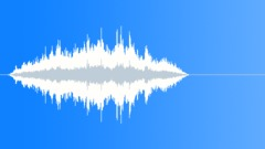 In hall, conversation quietens  - 1979 (3C5, reprocessed) - sound effect