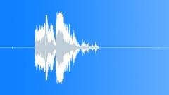 Stock Sound Effects of Glass Crashing.