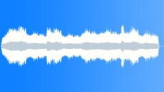 Combine Harverster: Reaping, alongside. Sound Effect