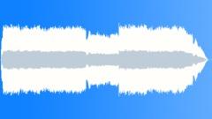 Break drilling. - sound effect