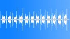 Drum rolls. Roll. - sound effect