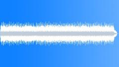 Rowing machine (G4RO) Sound Effect