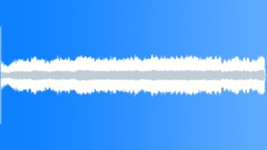 Background hum suitable for food & drink machines, deep sound. - sound effect